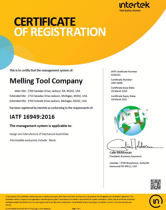 iatf 16949 quality manual free download pdf