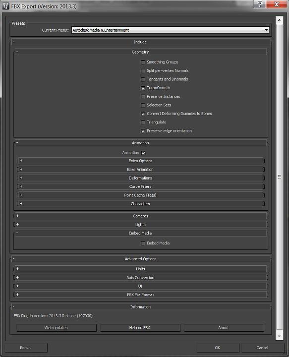 3d max manual pdf download