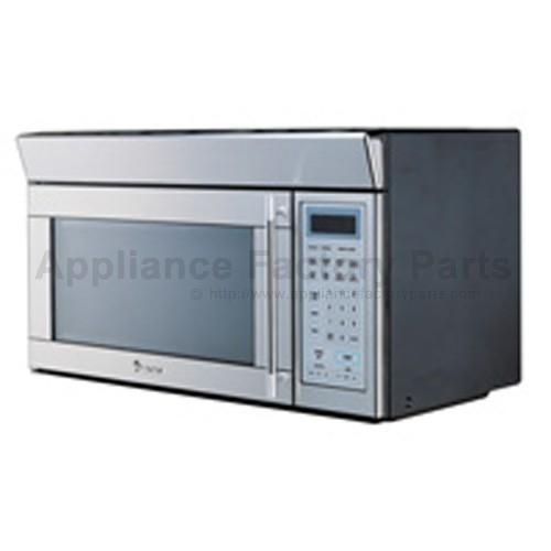 magic chef microwave model mcm1110b manual