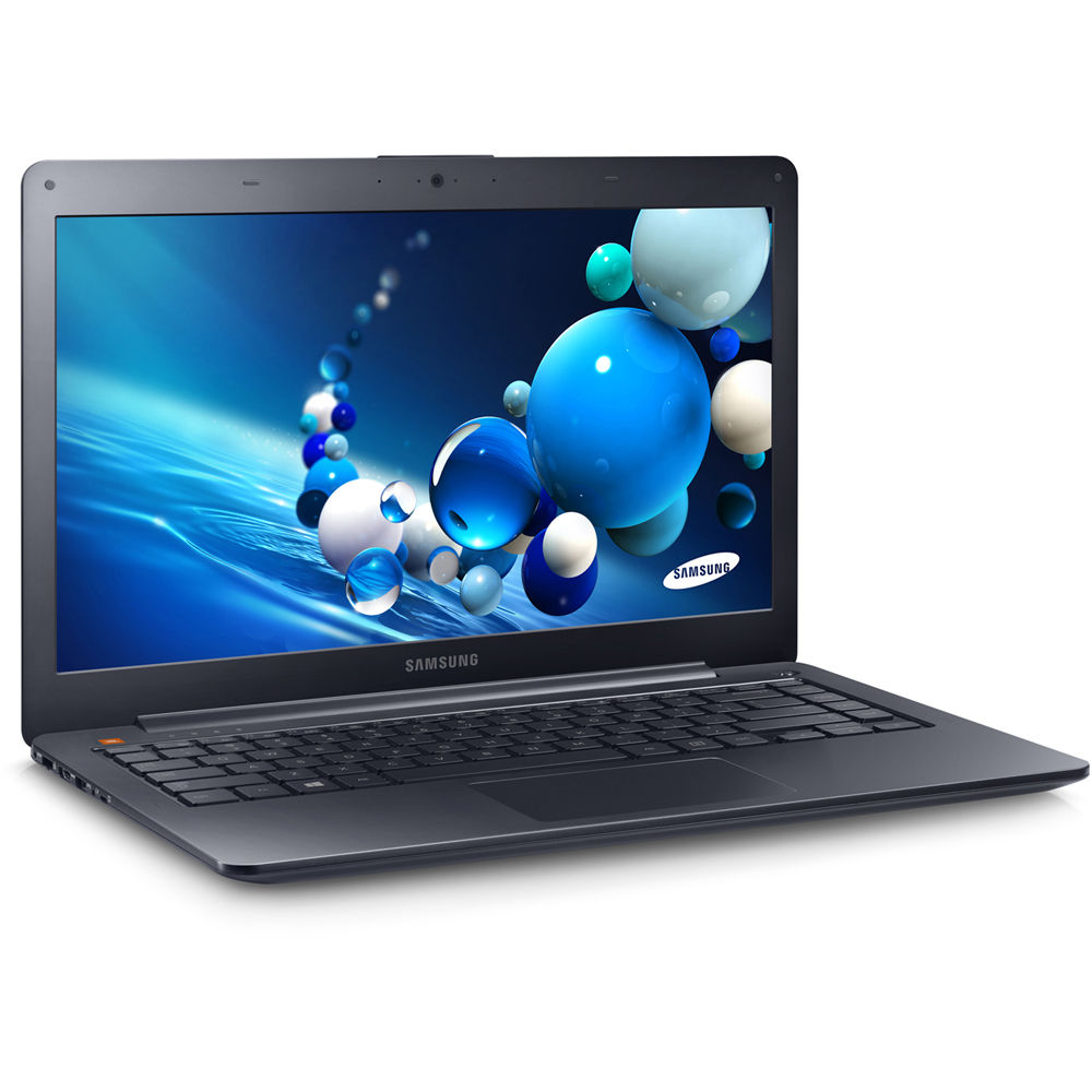 samsung ativ book 4 user manual