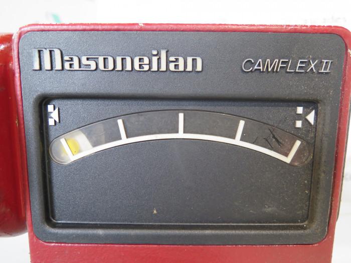 masoneilan model 4000 i p converter manual