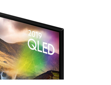 samsung 65 q70r qled manual