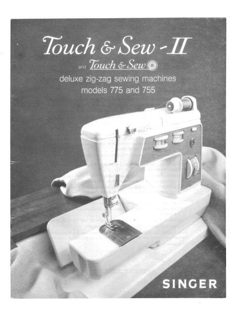 model 1224 threading machine manual