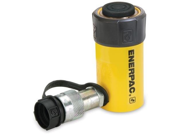 enerpac model p39 repair manual
