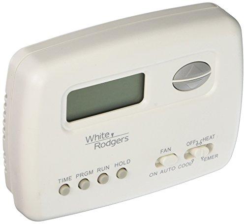 white rodgers model 1e78 151 manual
