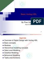 verilog hdl lab manual pdf vtu