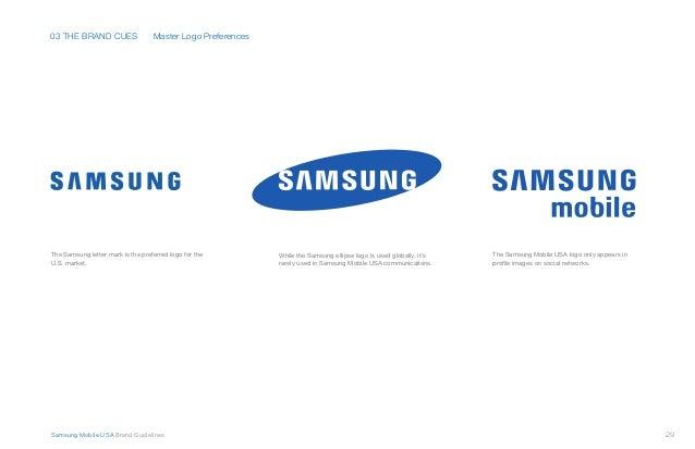 samsung corporate identity manual pdf
