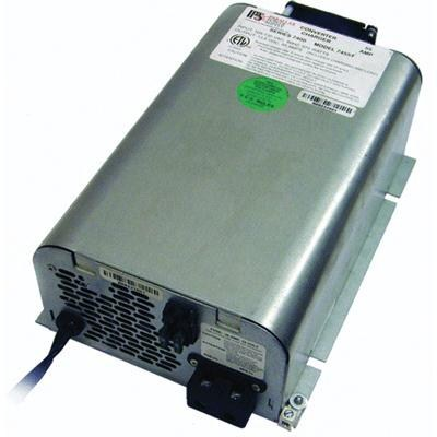 magnetek converter model 7445 manual