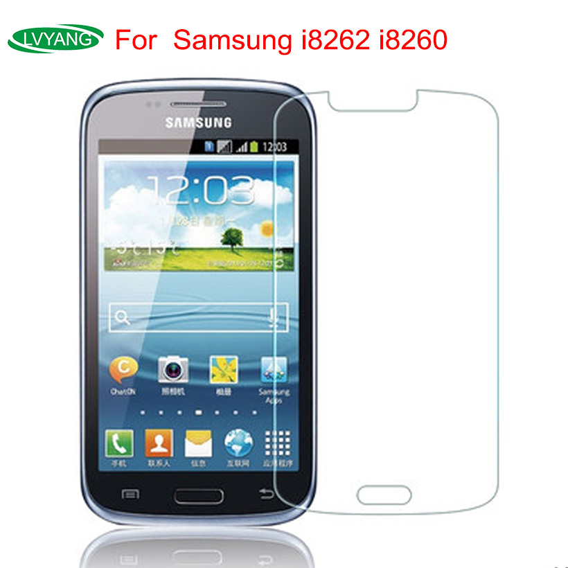 samsung galaxy duos i8262 manual