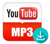 youtube to mp3 manual download
