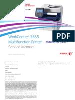samsung clp 320 manual download