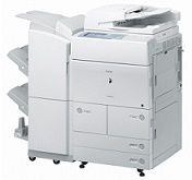 canon ir5065 service manual download