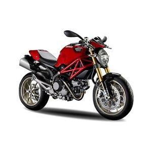 2011 ducati hypermotard 1100 evo repair manual download free