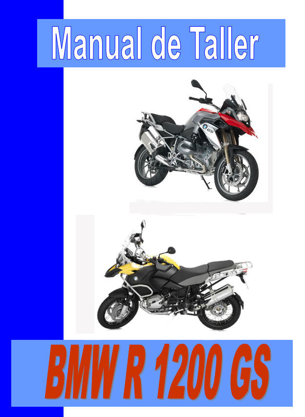 manual de taller de motos chinas pdf