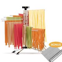 cuisinart deluxe pasta maker model dpm-3 manual
