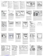 bosch dishwasher manual model she3arf2uc 22
