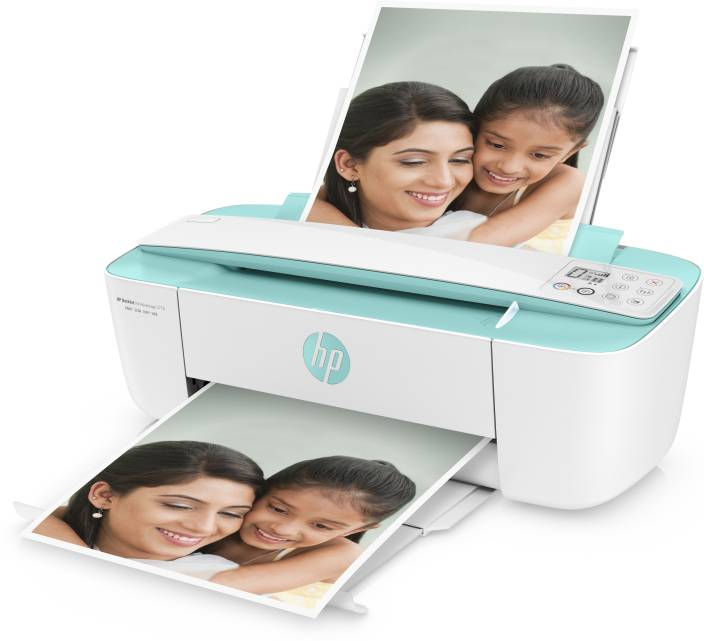 hp deskjet advantage 3776 manual
