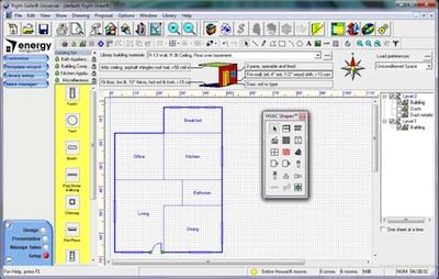manual j load calculation pdf