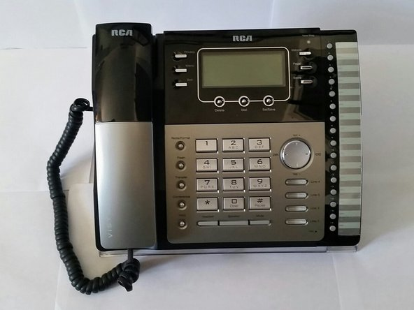 rca phone system model 25424re1 manual