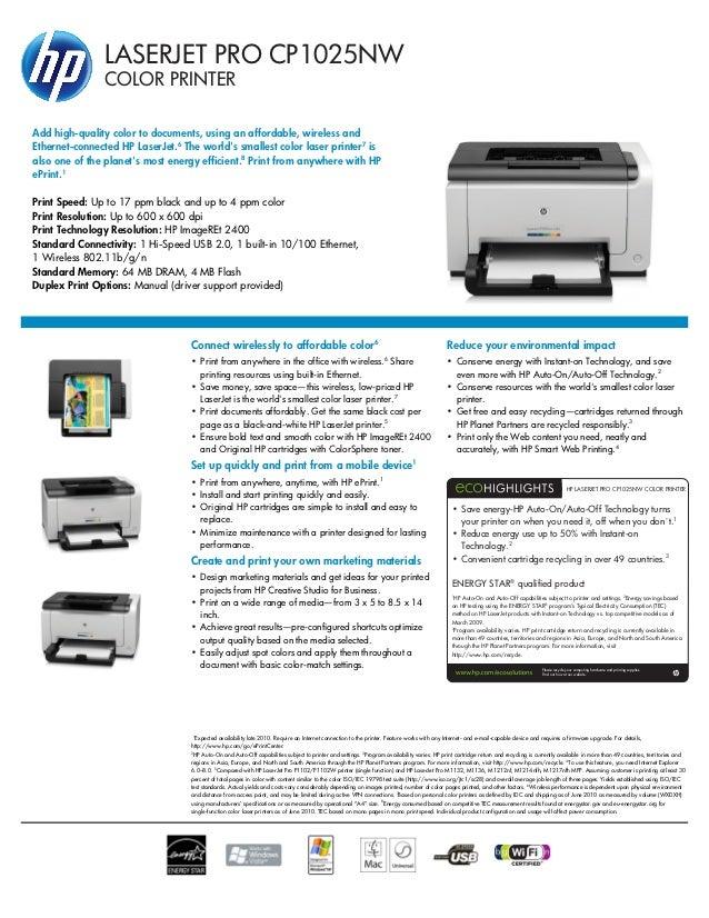 hp laserjet 8000 manual pdf