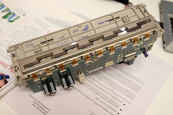 manually cleaning the printhead on hp officejet 7310