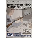 remington model pf 500 manual