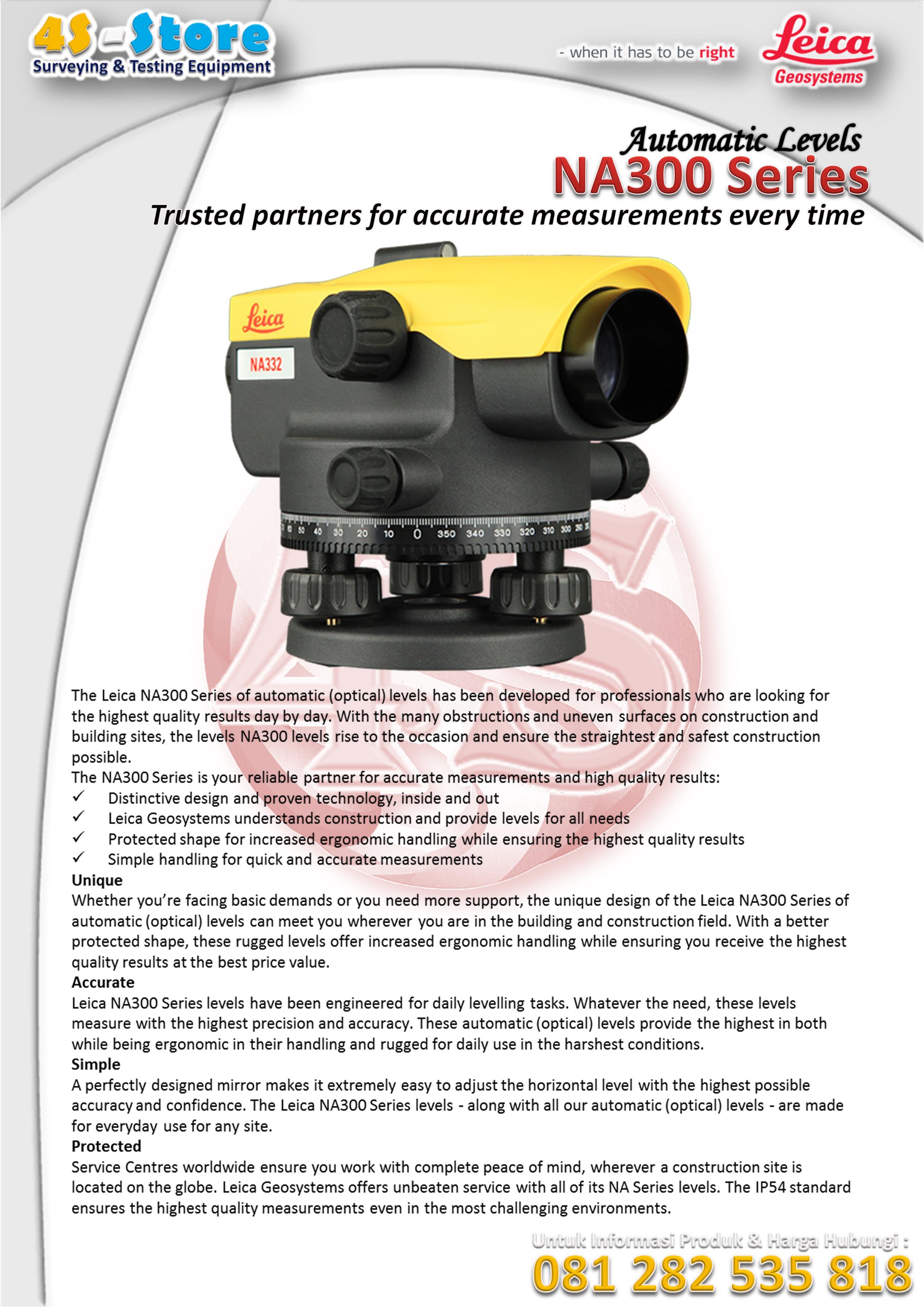 kaps capper model c manual type pdf