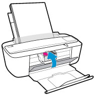 manuale stampante hp deskjet 3700