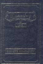 duesenberg model a owners manual