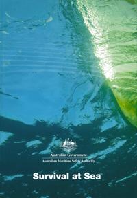 australian boating manual free pdf
