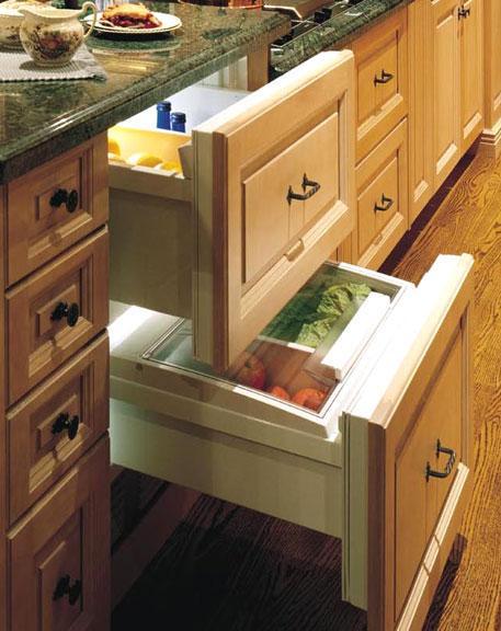 subzero refrigerator model 700br manual