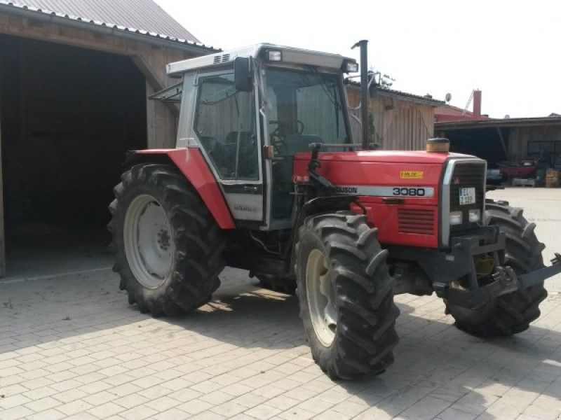 massey ferguson 165 owners manual free download