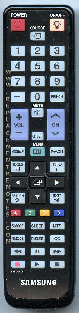 samsung manuals tv model numbers ln40c630k1f