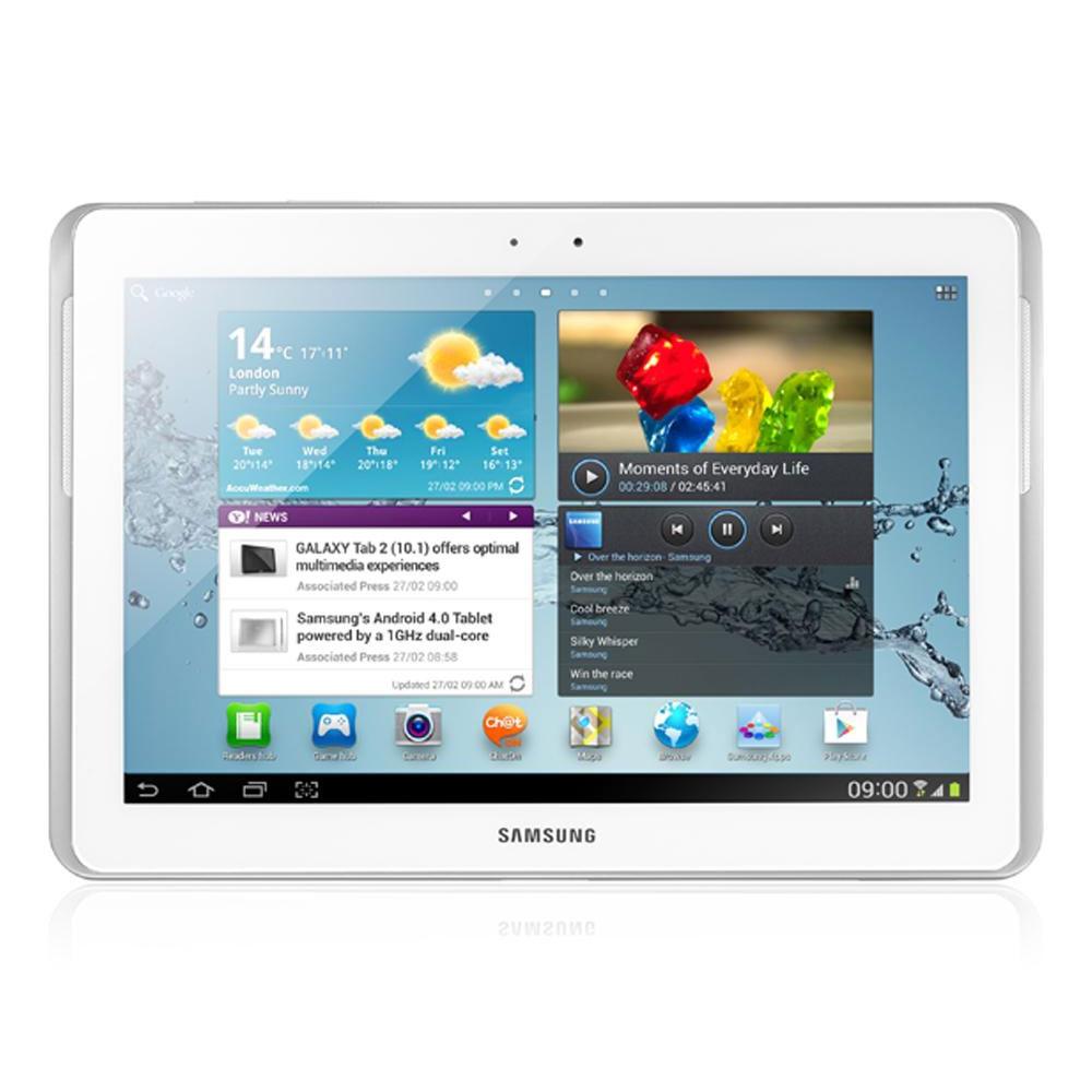 samsung galaxy tablet 10.1 4g lte manual