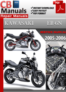 2016 kawasaki concours 14 free service manual download