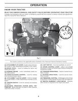 husqvarna model yth21k46 owners manual pdf