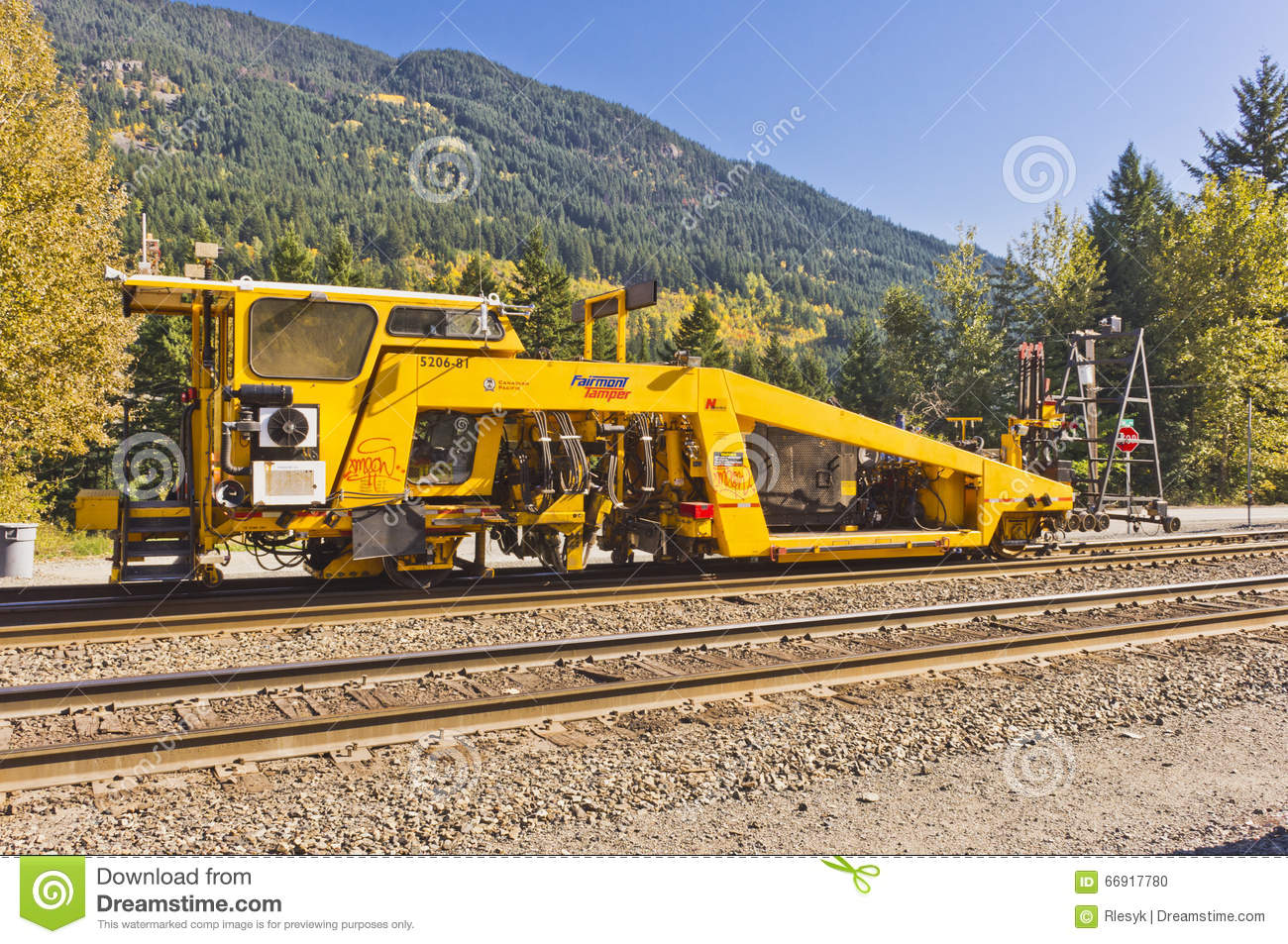 indian railway track machine manual download