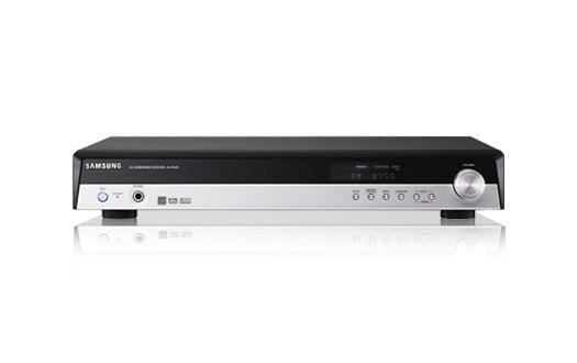 samsung ht-bd1252 blu-ray home cinema system manual