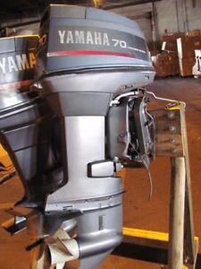 yamaha 70 hp outboard 4 stroke manual