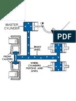 eaton industrial hydraulics manual 5th edition pdf