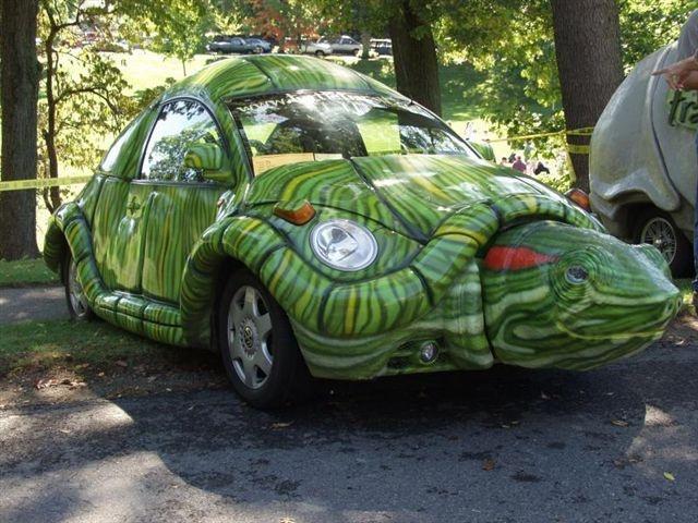 2000 vw beetle manual download