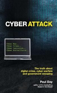 cyber attack survival manual pdf