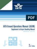 iata ground handling manual download