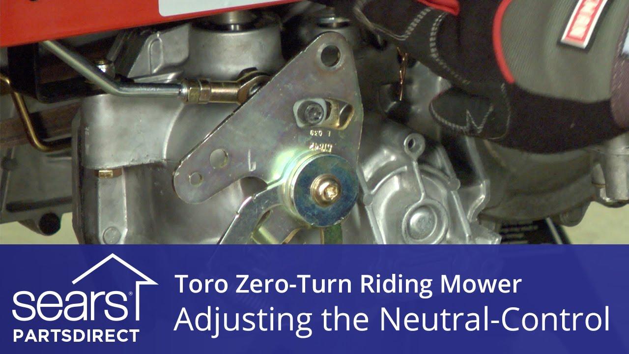 snapper zt rider 20 hp 42 manual