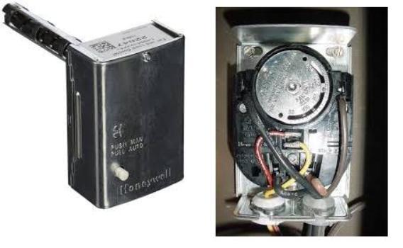 weather king furnace model w801sa075417msa manual