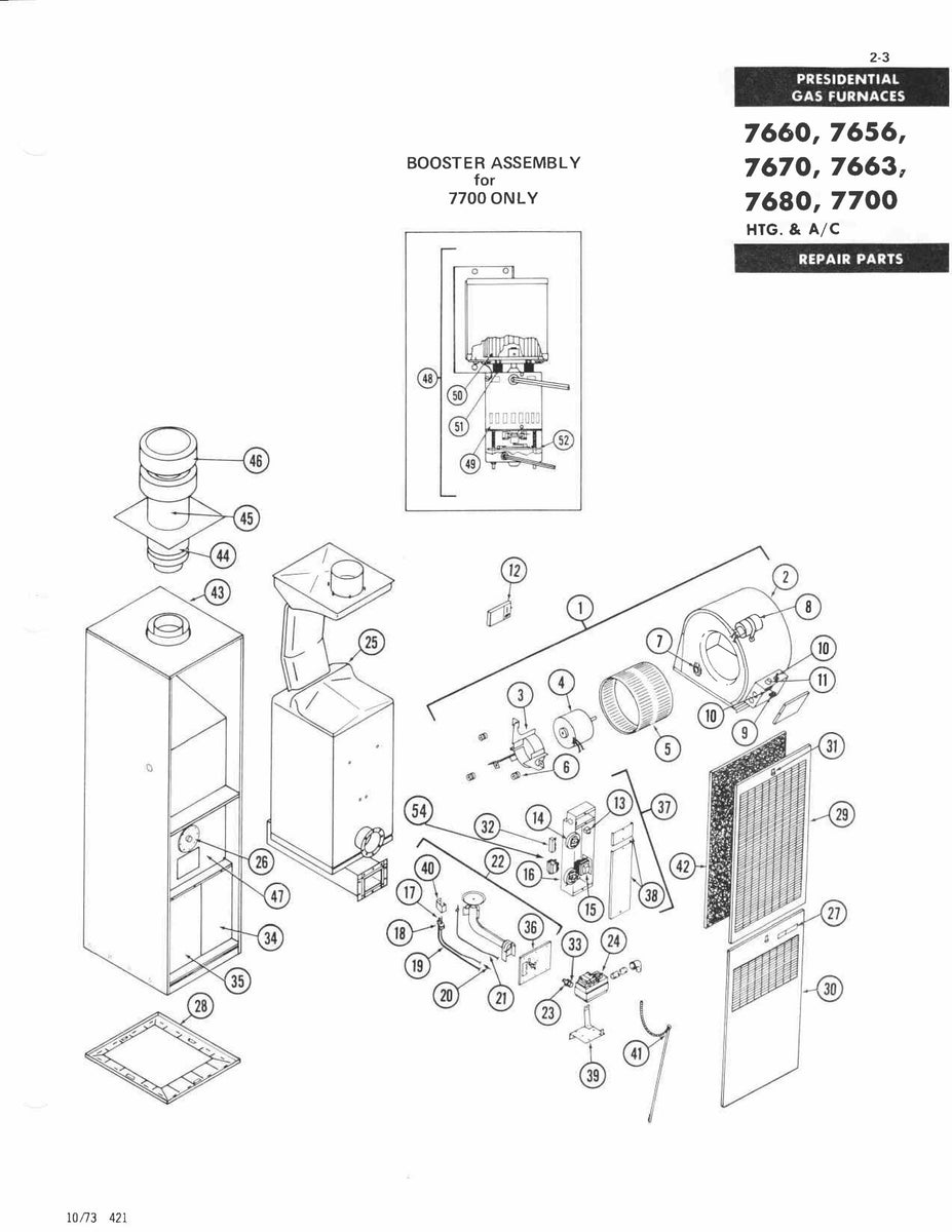 grundfos ups model c maintenance manual