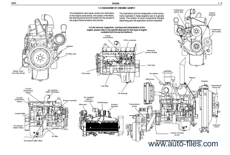 2005 ford courier workshop manual free download