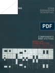 modern concrete construction manual pdf