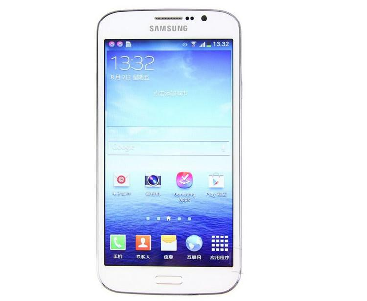 samsung galaxy mega 5.8 manual