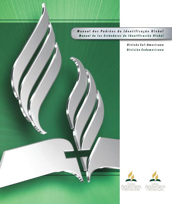 manual iglesia adventista 2017 pdf